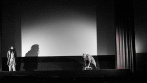 Roxy-Kino Abensberg
